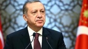 Cumhurbaşkanı Erdoğan'dan sigara zammına ilişkin açıklama! Sigaraya zam mı geliyor? Güncel sigara fiyatları 2020..