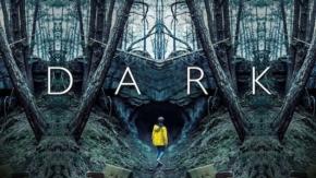 Dark 3. sezon ne zaman başlayacak? Netflix Dark başlangıç tarihi belli oldu mu? Beklenen fragman geldi!