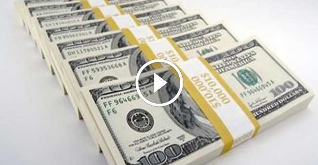 Rahip Brunson Davası Doları Nasıl Etkileyecek, Dolar Düşecek Mi, Yükselecek Mi?