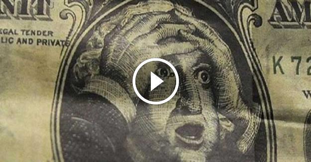 Dolar ve Euro Düşmeye Devam Ediyor!