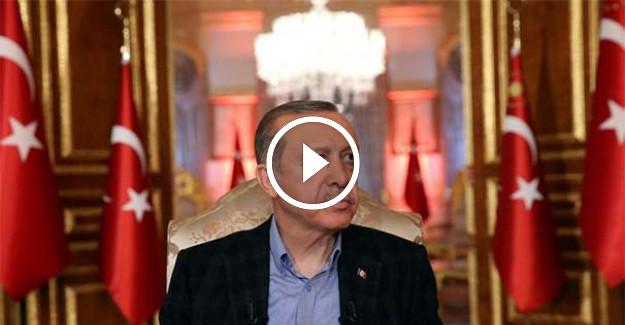 Cumhurbaşkanı Erdoğan#039;dan Öğretmen Ataması Açıklaması