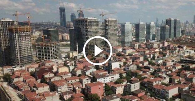 İmar Barışı / Affı Yapı Kayıt Belgesi Başvuru Formu Doldurma Rehberi Videosu