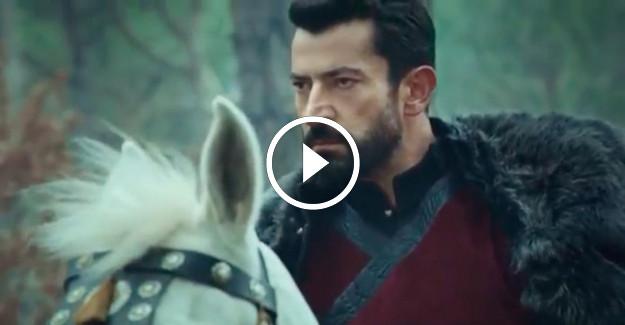 Mehmed Bir Cihan Fatihi 2. Bölüm Fragmanı Yayınlandı!