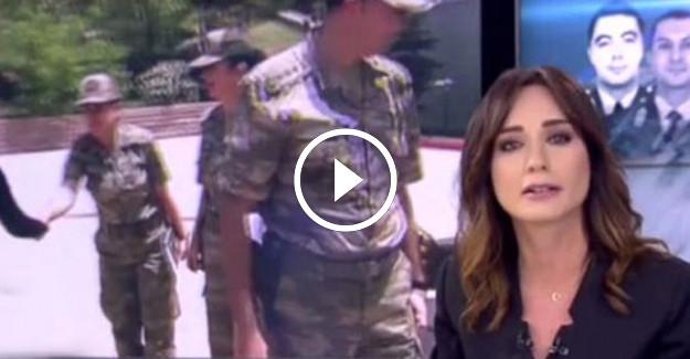 Türkiye Nazlı Çelik'in Bu Sözlerini Konuşuyor