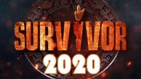 19 Mayıs Survivor'da eleme heyecanı! Survivor 2020'de bu hafta kim elendi?