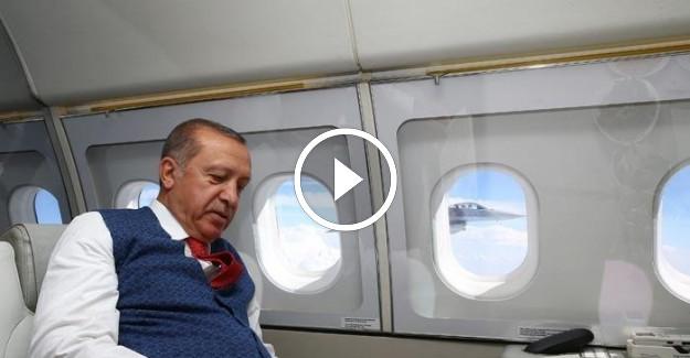 Cumhurbaşkanı Erdoğan#039;dan Ramazan Mesajı
