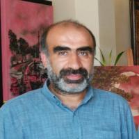 Osman Usta