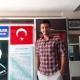 Murat Mehmet GÜLER