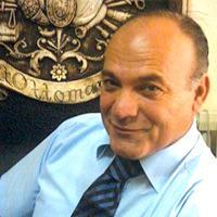 M. Yavuz Elbirler