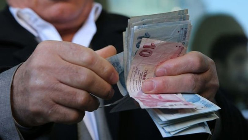 Milyonlarca emekliye müjde! Maşlara 85 lira zam