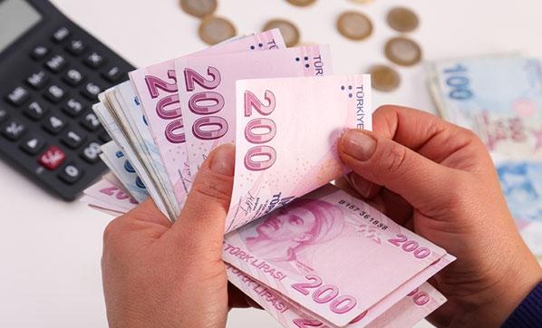 Asgari ücret 3 bin 280 lira: 456 lira ek ödeme! 2023 seçimleri için asgari ücrete büyük zam bekleniyor